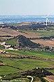 Ermida da Senhora do Monte - Arruda dos Vinhos - Portugal (51098361724).jpg