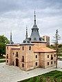 Ermita de la Virgen del Puerto (9988754655).jpg