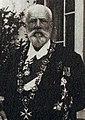Ernst-Matthias von Köller (1841-1928).jpg