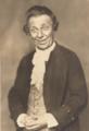 Ernst Barthels in Minna von Barnhelm (1930).png