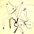 Ernst Ludwig Kirchner - Trabergespann - 1930.jpg