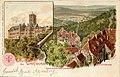 Erwin Spindler Ansichtskarte Eisenach-Wartburg-Restaurant.jpg