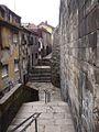 Escadas da Vitória (14401873072).jpg