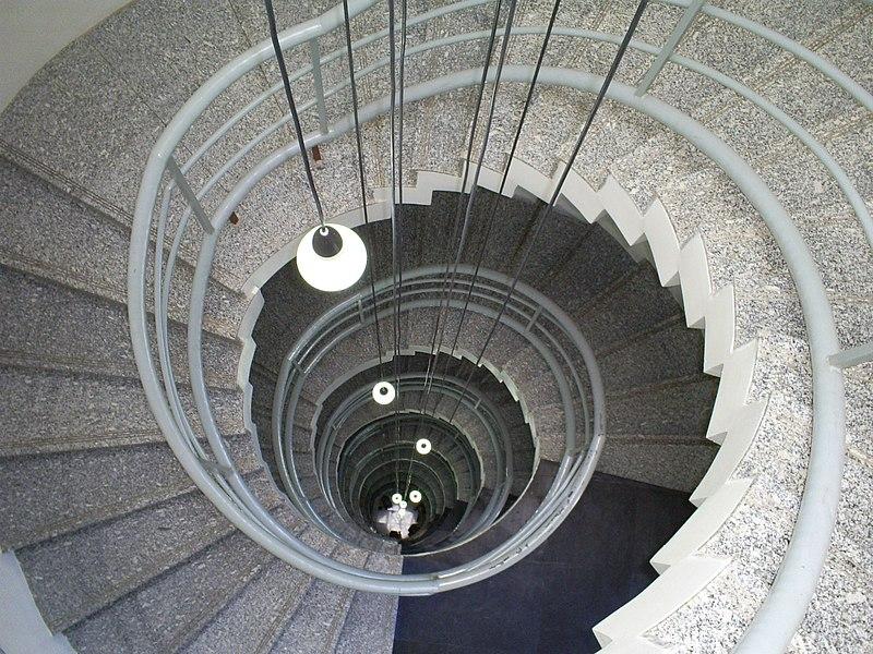 Ficheiro:Escadasbnb 2008 (19).JPG
