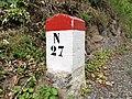Esch-sur-Sûre borne N27.jpg