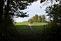 Eschenberg - panoramio (41).jpg