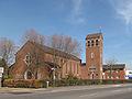 Eschweiler, kerk3 foto3 2011-03-24 14.15.JPG