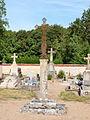 Escrignelles-FR-45-calvaire du cimetière-01.jpg