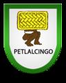 Escudo-Petlalcingo.png