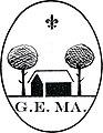 Escudo GEMA.jpg