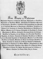 Escudo de Armas Telchac Pueblo 7.PNG