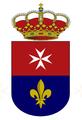 Escudo de La Rinconada.PNG
