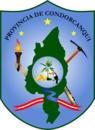 Escudo de Nieva.png