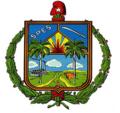 Escudo de la Provincia Camagüey.png