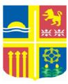 Escudo de la Provincia La Romana.png
