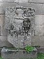 Escudo heraldico - panoramio (103).jpg