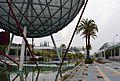Esfera bioclimática Expo 92.jpg