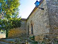Església de Farena - panoramio.jpg