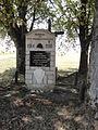 Esnes-en-Argonne (Meuse) memorial 173e R.I.JPG