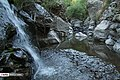 Espiran Valley 13970402 08.jpg