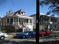 Esplanade Ave NOLA Marigny SideHouses.JPG