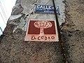 Esquina de El Cedro, Mérida, Yucatán (01).JPG