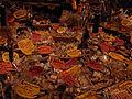 Essen-Weihnachtsmarkt 2011-107226.jpg