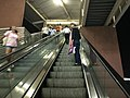 Estacion Albrook escalator.agr.jpg