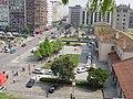 Estaciones. Santander. Cantabria. Spain. Europe - panoramio (1).jpg