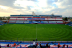 Estadio Gran Parque Central.png