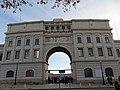 Estadio Olimpico Lluis Companys - panoramio (1).jpg