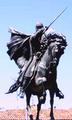 Estatua del Cid.png