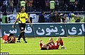 Esteghlal FC vs Persepolis FC, 4 November 2005 - 018.jpg