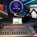 Estudio Radio Concierto.jpg