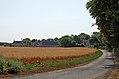 Esvres ou Esvres-sur-Indre (Indre-et-Loire) (19803594931).jpg