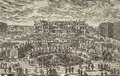 Etching of the Palace of Versailles in circa 1680 by Adam Perelle.png