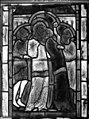 Etelhems kyrka - KMB - 16000200017822.jpg