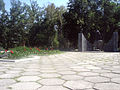 Eternal Flame Memorial, Hadiach 1.JPG