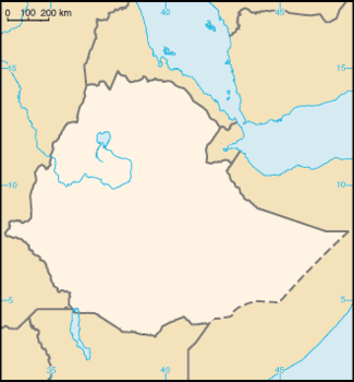 Ethiopia-map-blank.png