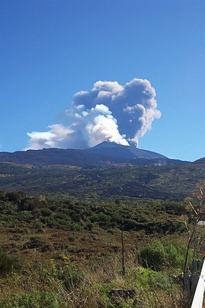 Etna1-flickr