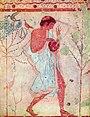 Etruskischer Meister 001.jpg
