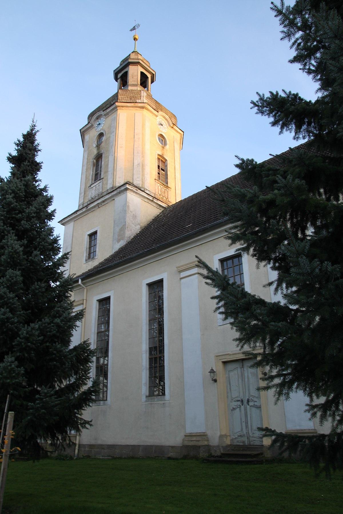 Etzdorf