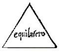 EuclidB1D20a.png