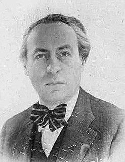Eugen Szenkar Hungarian conductor