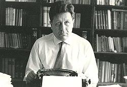 Eugen Barbu.jpg