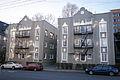 Eugene Apartments (Elmer Feig).jpg