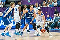 EuroBasket 2017 Greece vs Finland 73.jpg