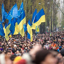 Euromaidan Kyiv 1-12-13 by Gnatoush 002.jpg