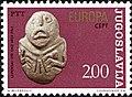 Europa 1974 Yugoslavia 01.jpg