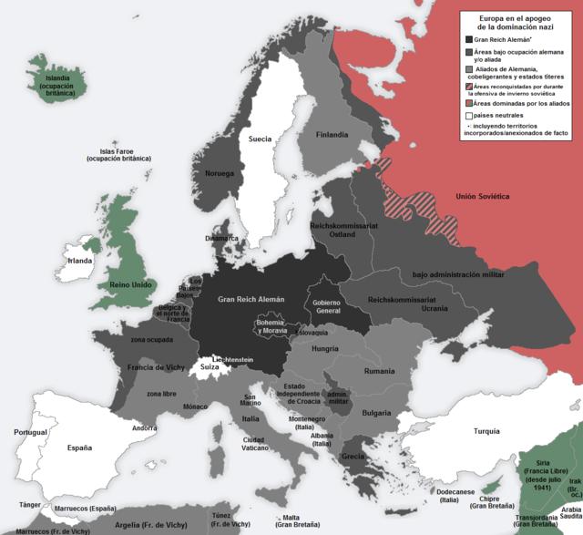 Errores estratégicos durante la II guerra mundial 640px-Europa_bajo_la_Alemania_nazi